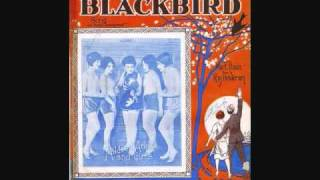 George Olsen - Bye Bye Blackbird