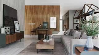 Commune Furniture - The Great Singapore Sale 2017