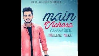 download lagu Parmish Varma  Main Vichara  Full   gratis
