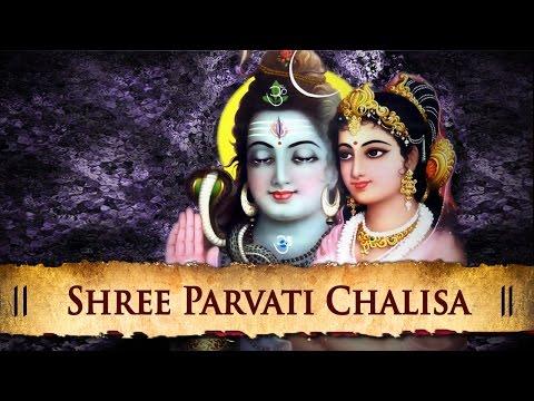 Shiv Parvati Chalisa | Shiv Bhajan | Maha Shivratri Celebrations | Bhakti Songs