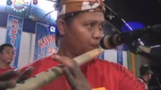 download lagu ˜� Live Dangdut Koplo 2015 ˜� Citra Rawatama ˜� gratis