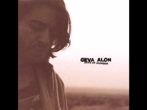 Geva Alon - Sunny Days