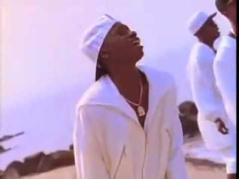 K-ci Jojo - Now And Forever