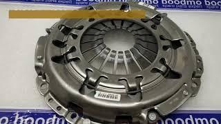 Clutch Plate for Maruti Suzuki Ignis