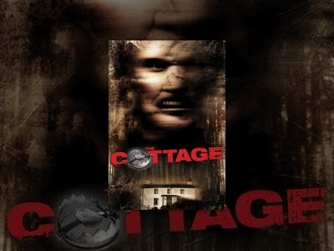 The Cottage is listed (or ranked) 42 on the list UK Film Council Movies List