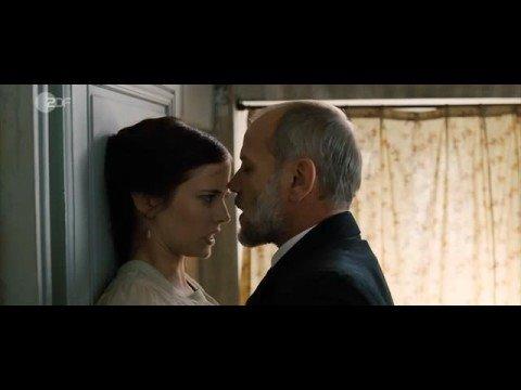 Arsène Lupin - Eva Green als Clarisse de Dreux-Soubise