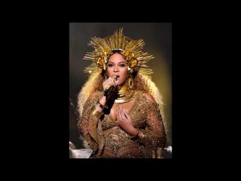 Beyoncé - Sandcastles Grammy 2017 Live (Audio HD) #1