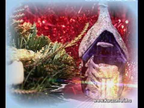Kaczor Feri - Boldog Karácsonyt!