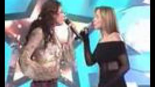Vídeo 74 de Lara Fabian