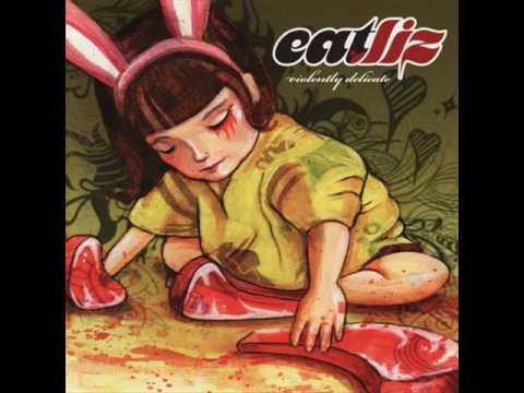 Eatliz - Hey