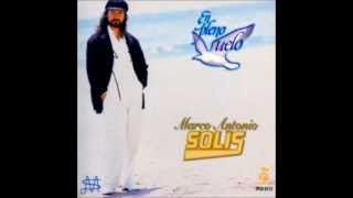 Marco Antonio Solis Video - 8. Pirekua Michoacana - Marco Antonio Solís