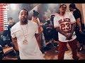 Supreme x 8GOD x Lil Bam - Hunnits (Music Video) ||  Dir. Stewy Films [Thizzler.com]