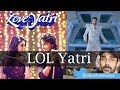 LOL Yatri | Trashy Thursday thumbnail