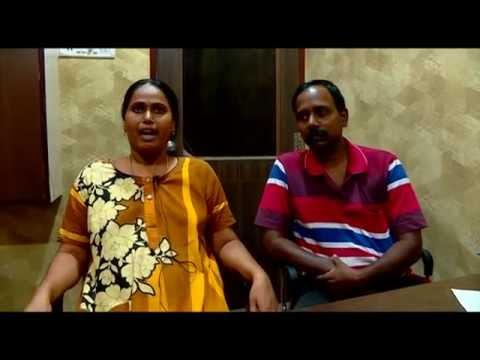 IUI IVF ICSI Male Infertility Patients Success stories   ARC Fertility   Chennai Tamil Nadu India