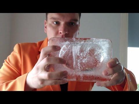 Mindf*ck / DWDD - Ring in ijs truc - ontmaskerd V2