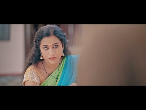 Poove Poopoli | Malayalam Music Video | Sithara - Balagopal R | Onam Song | Official 4K