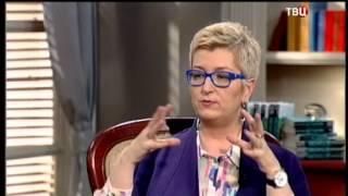 Нонна Гришаева. Мой герой