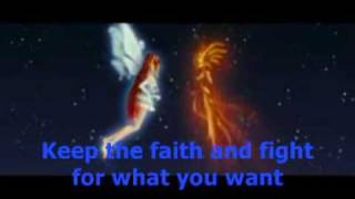 Watch Winx Club Fly video