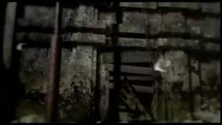 Клип Баста - Обернись ft. Город 012