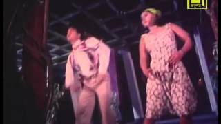 Nesha Lagilo Re   Shabnur Hot Song Full HD