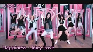Download Lagu Kpop vs Jpop (korecapslari) Gratis STAFABAND