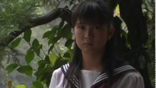 "Japanese Movie"" Strawberry Fields"" (English Subtitled)"