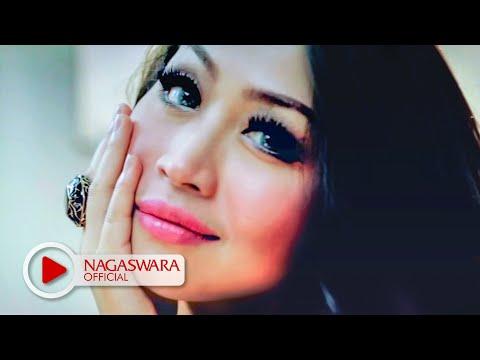 Dewi Luna - Ayank Kamu Ayank Aku Juga - Official Music Video - NAGASWARA
