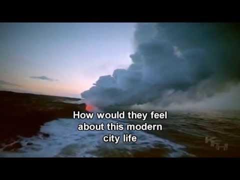 Hawai'i 78' - (with Lyrics)  And The (correct Chorus Lyrics) video
