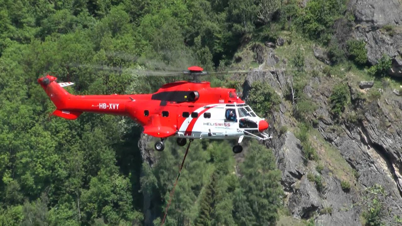 heli swiss with Watch on As 332 Super Puma C1 additionally Superpumarecoaro furthermore 2065 further  moreover 43.