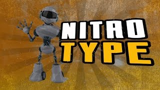How To Get Nitro Type Bot 100% Real