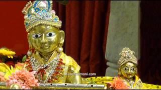 Nardu Khailo Nardu Gopal. Devotional music