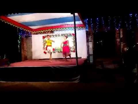 Aj Faguni Purnima Rate Chol Polaiye Jai video