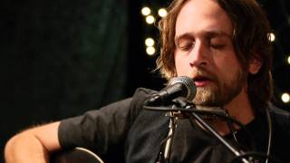 Watch Hayes Carll Bye Bye Baby video