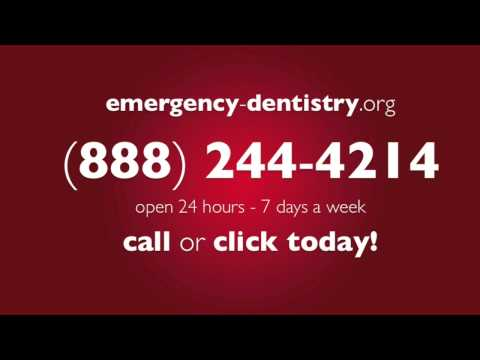 After Hour Dentist in Smyrna, TN - Call 24/7  (888) 244-4214