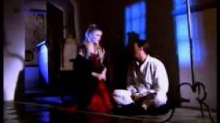 Simona Weiss & Goran Karan - Tu non llores mi querida