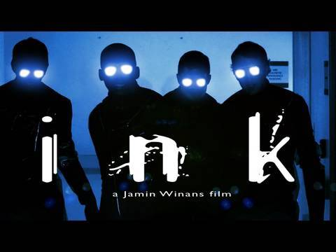 Ink Official Trailer 3 (HD)