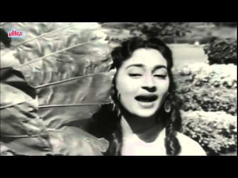 Chhod do aanchal zamana kya kahega ... sung by Shailen Ambegaokar...