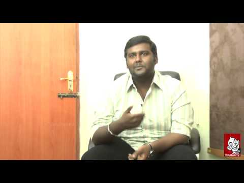 Vijayakant...