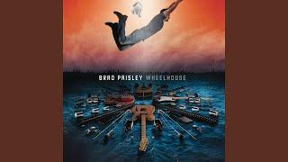 Brad Paisley Death Of A Single Man