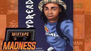 Shaqy Dread - ONG BAKK | @MixtapeMadness
