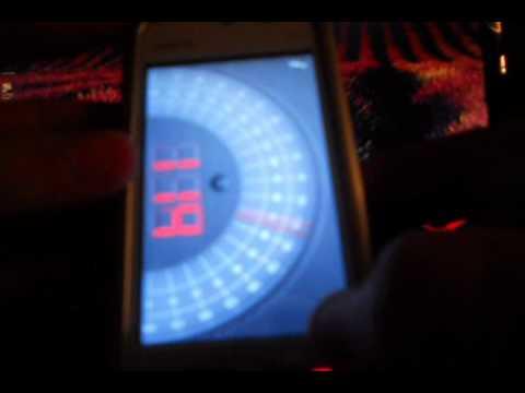 Aplications For Nokia 5228/5230/5800/X6/N97