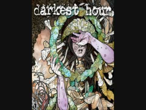 Darkest Hour - Pathos