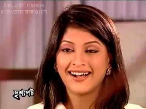 Bangladeshi Hottest Model Sharika video