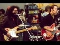 Grateful Dead - Second That Emotion - Fillmore East 4.25.1971