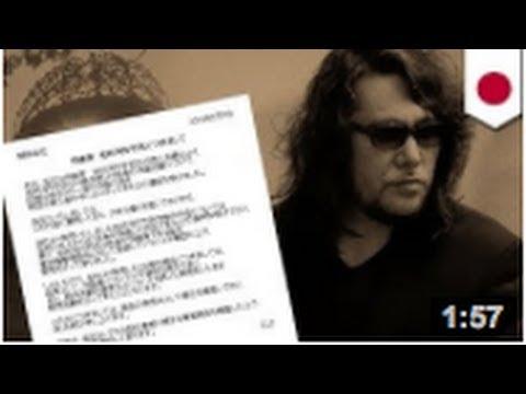Un compositeur sourd admet avoir eu recourt à un nègre pour ses compositions