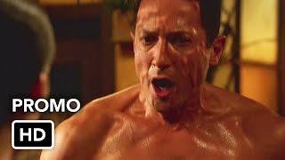 "Grimm 6x02 Promo ""Trust Me Knot"" (HD) Season 6 Episode 2 Promo"