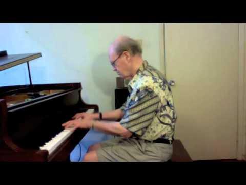 Irving Berlin - Doin