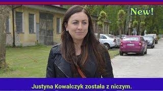 Justyna Kowalczyk została z niczym. Smutne słowa siostry