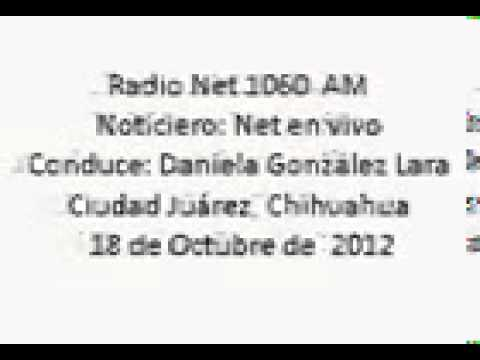 RADIO NET3