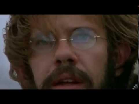 Never Cry Wolf (Μοναχικός Λύκος) 1983